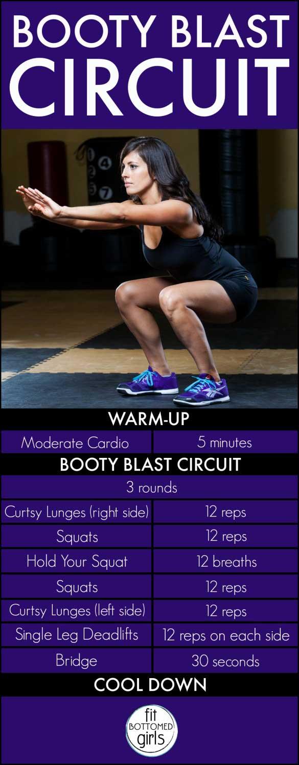 booty-blast-circuit-585