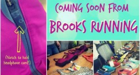 brooks running coming soon