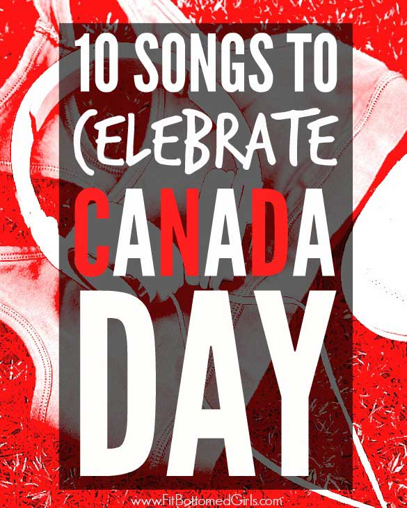 canada-day-songs-585