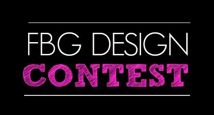 contest-435
