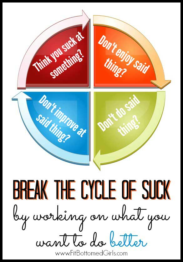cycle-of-suck-585
