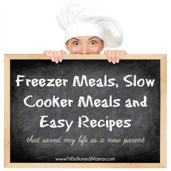 easy-recipes-585