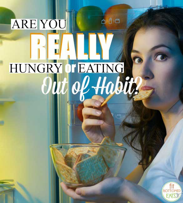 eating-habit-585