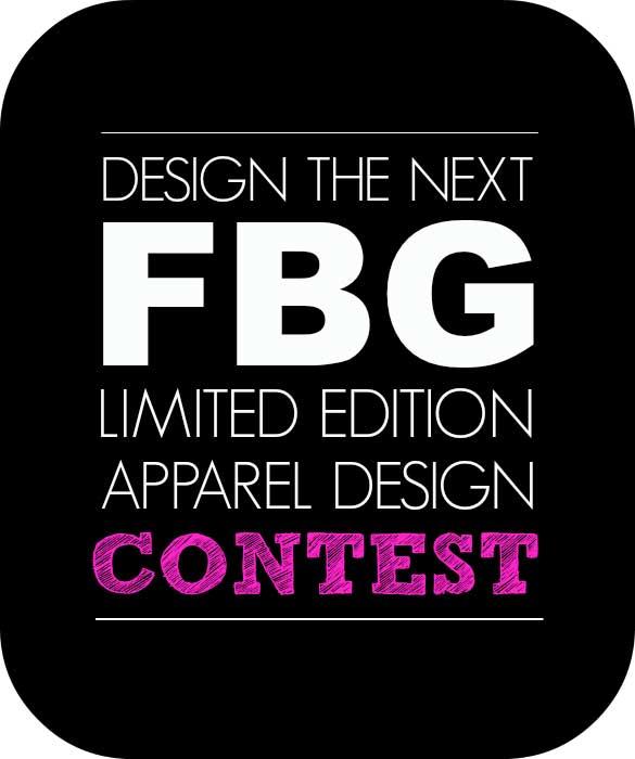 fbg-contest-585