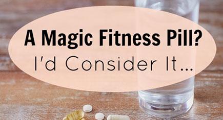 fitness-pill-435