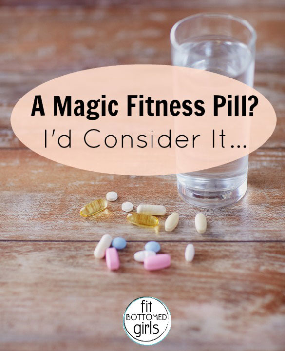 fitness-pill-585