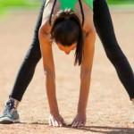 flexibility-435