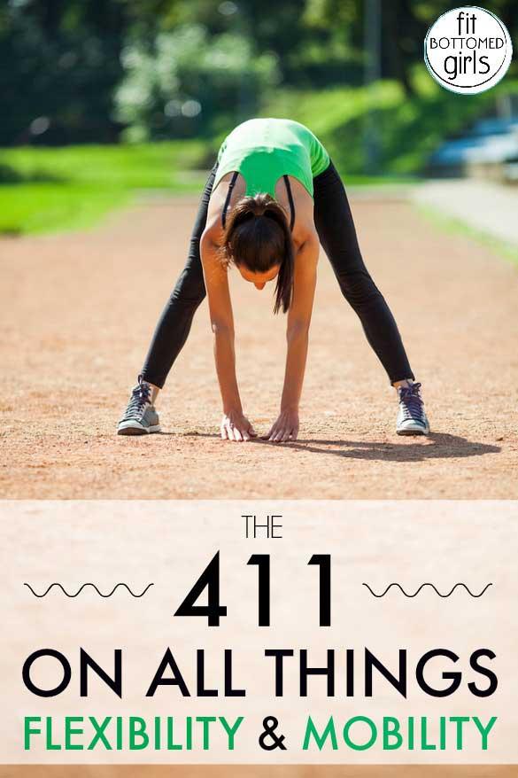 flexibility-585