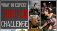 What to Expect: GORUCK