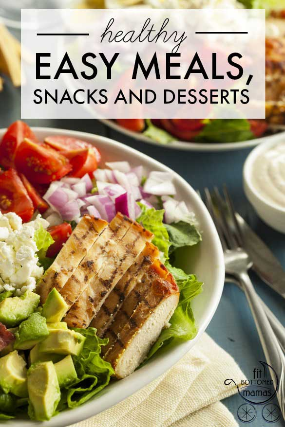 healthy-easy-meal-585