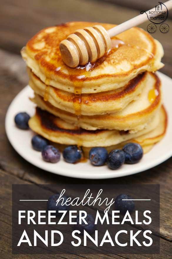 healthy-freezer-meals-585