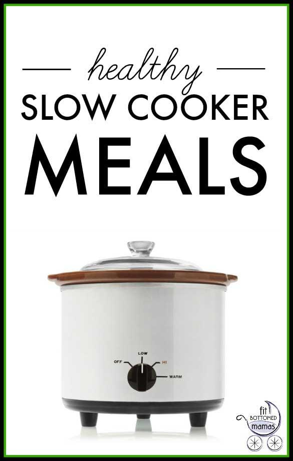 healthy-slow-cooker-585