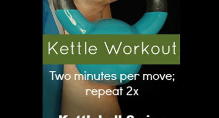 kettlebell-workout-585