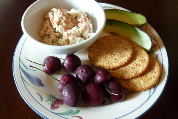 lunch-585