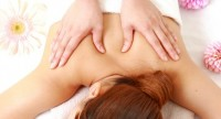 What to Expect From Your First Deep Tissue Massage