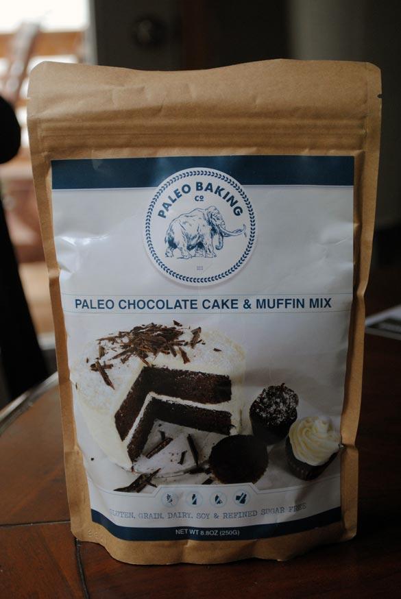 paleo-baking-front