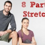 partner-stretches-435