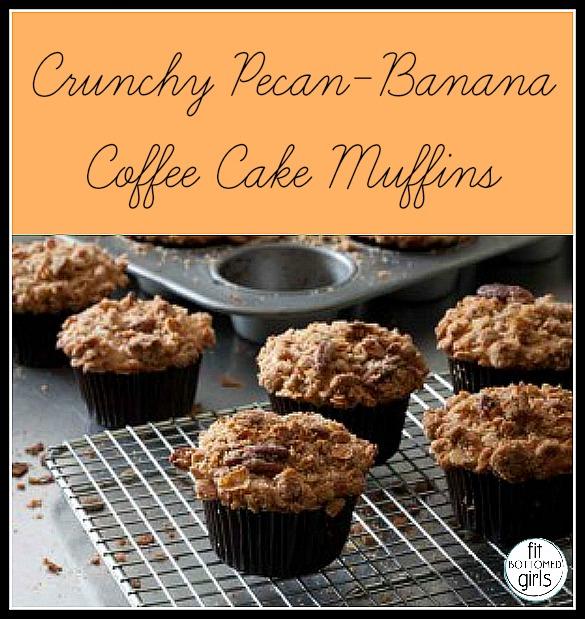pecan-banana-coffee-muffins-585