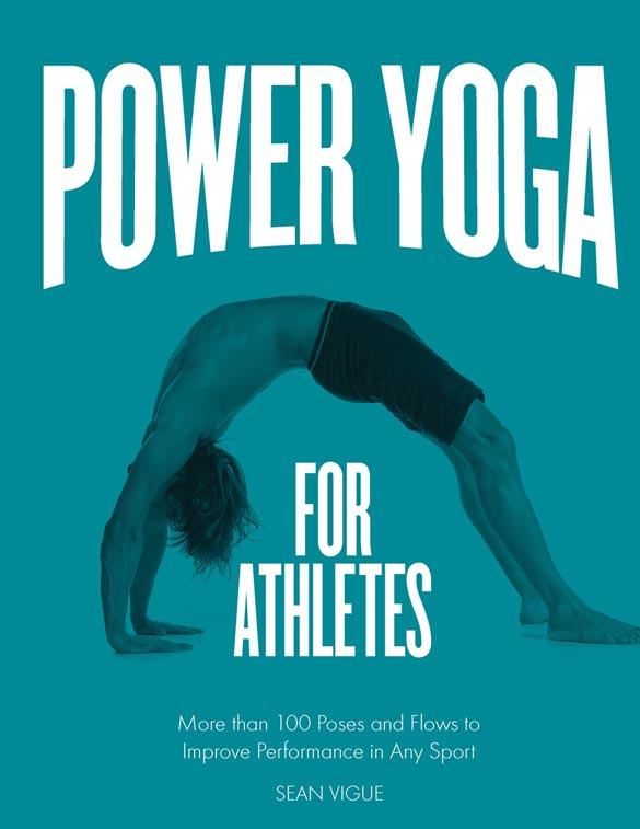 power-yoga-cover-sean-vigue