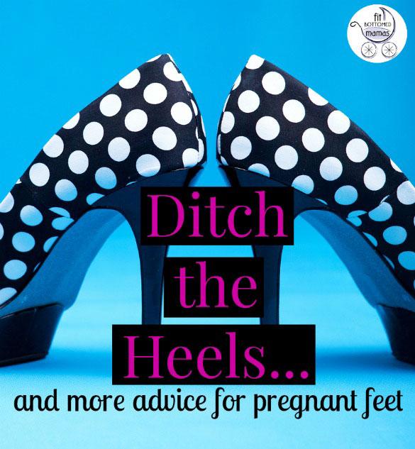 pregnant-feet-585