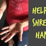 shredded-hands-435