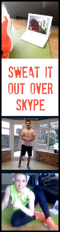 skype-training