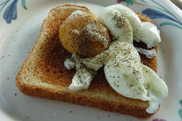 soft-boiled-egg-585