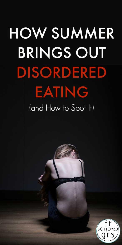 summer-eating-disorders-585