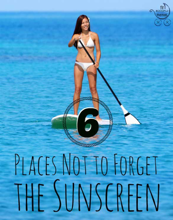 sunscreen-585