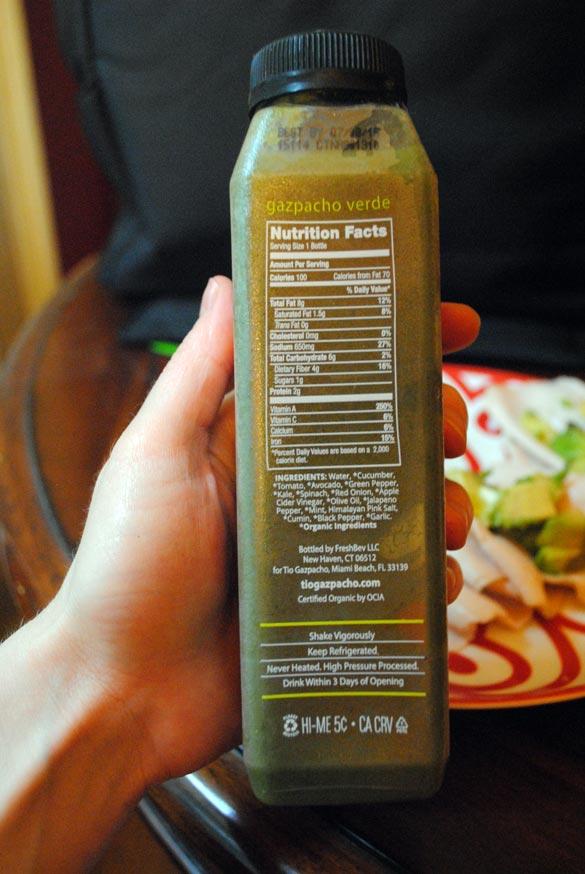 tio-gazpacho-nutrition