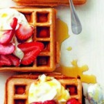 whole-wheat-waffles-435