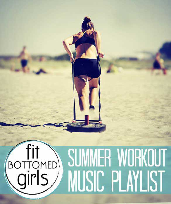workout-playlist-585