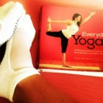 yoga solutions
