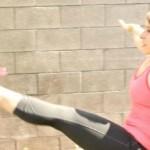 Dance-Kicks-435