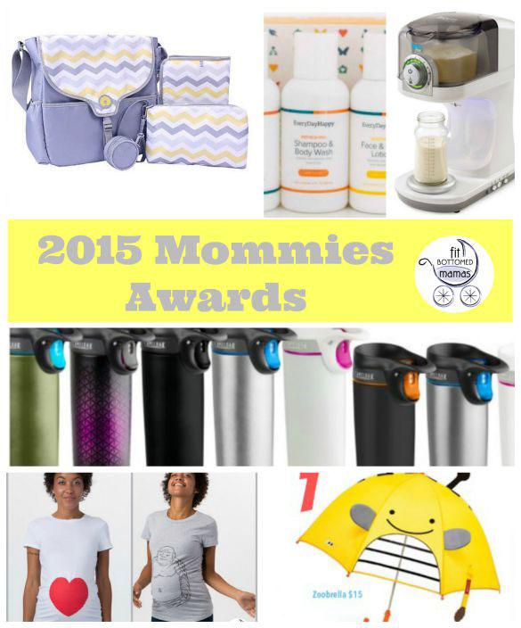 Mommies-585