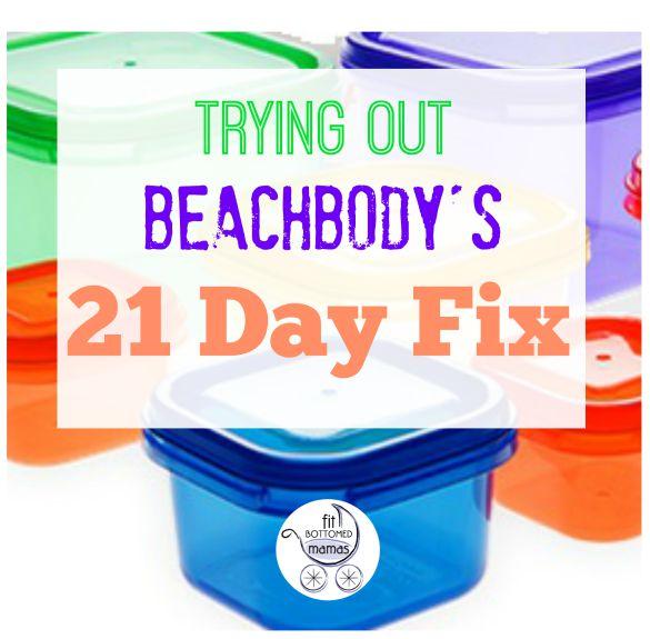 beachbody-585