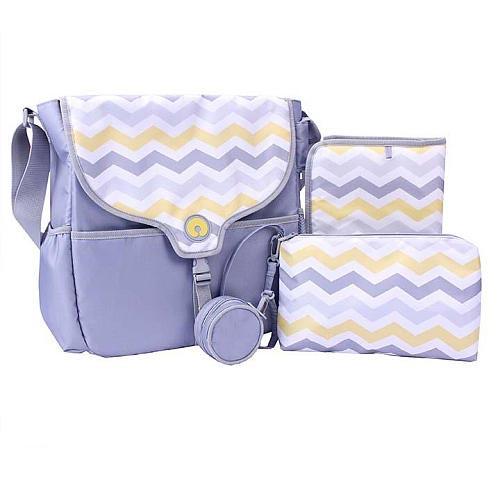 boppy-diaper-bag