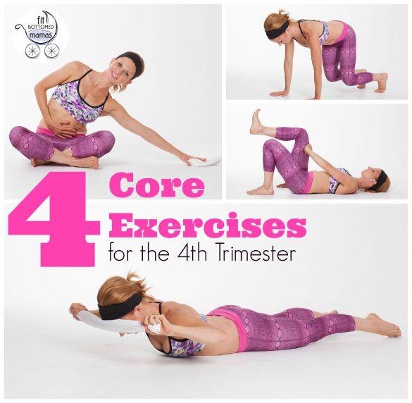 core-exercises-585