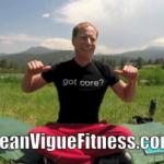 core-yoga-workout-435