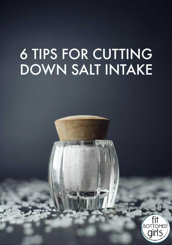 cut-down-salt-585