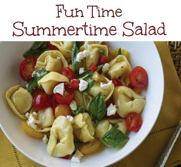 fun-time-summertime-salad-585