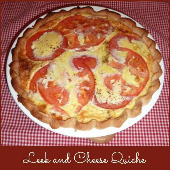 leek-cheese-quiche-585