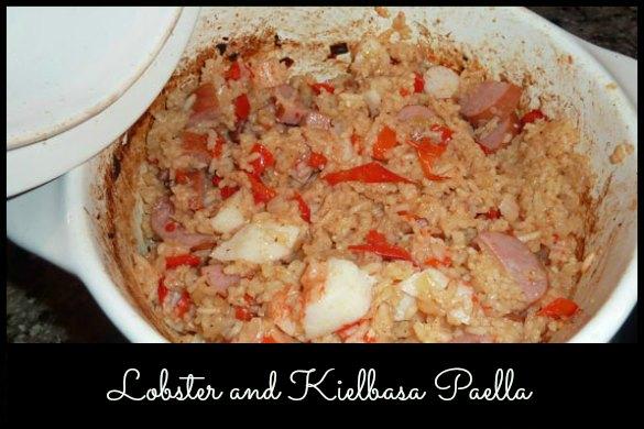 lobster-paella-585