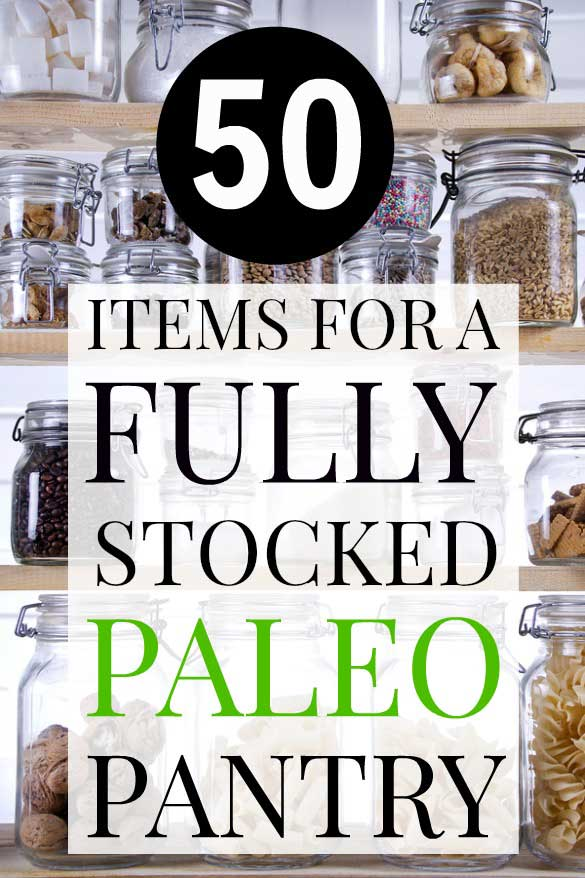 paleo-grocery-list-585