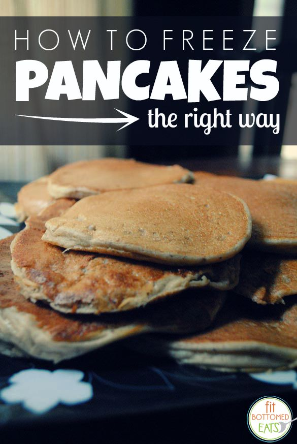 pancakes-585
