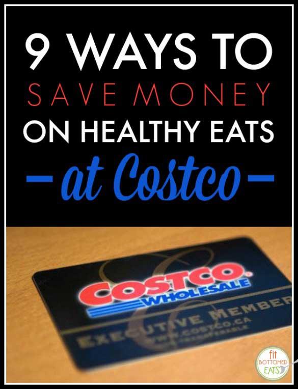 save-costco-healthy-585