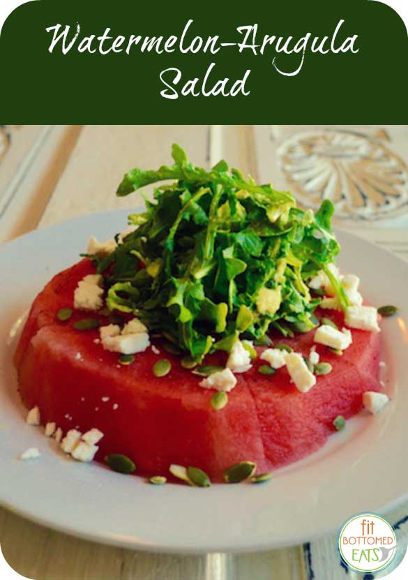 watermelon-arugula-salad-585