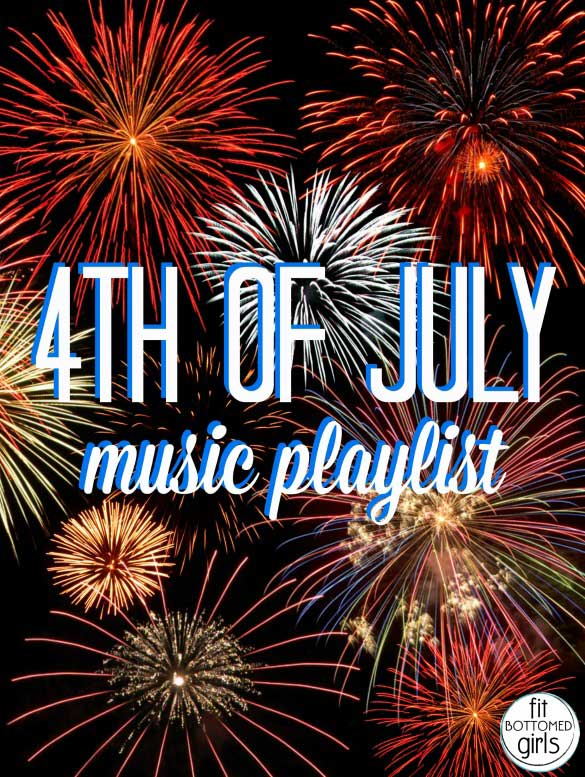 4th-july-playlist