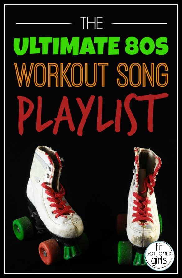 80s-workout-playlist-585