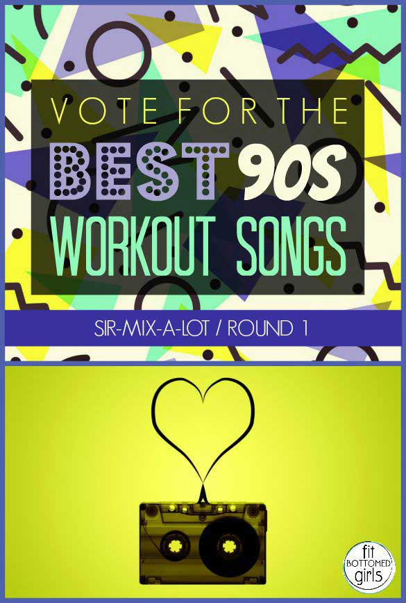 90s-workout-songs-585-SMAL-round-1